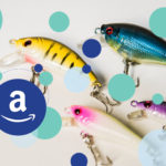Amazonに出品してる激安釣り具ブランドを調べてみました